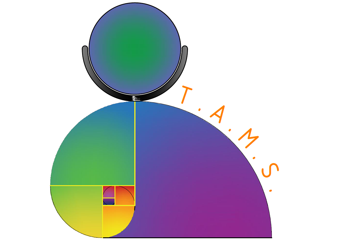Thoth Association for Mathematics and Sciences